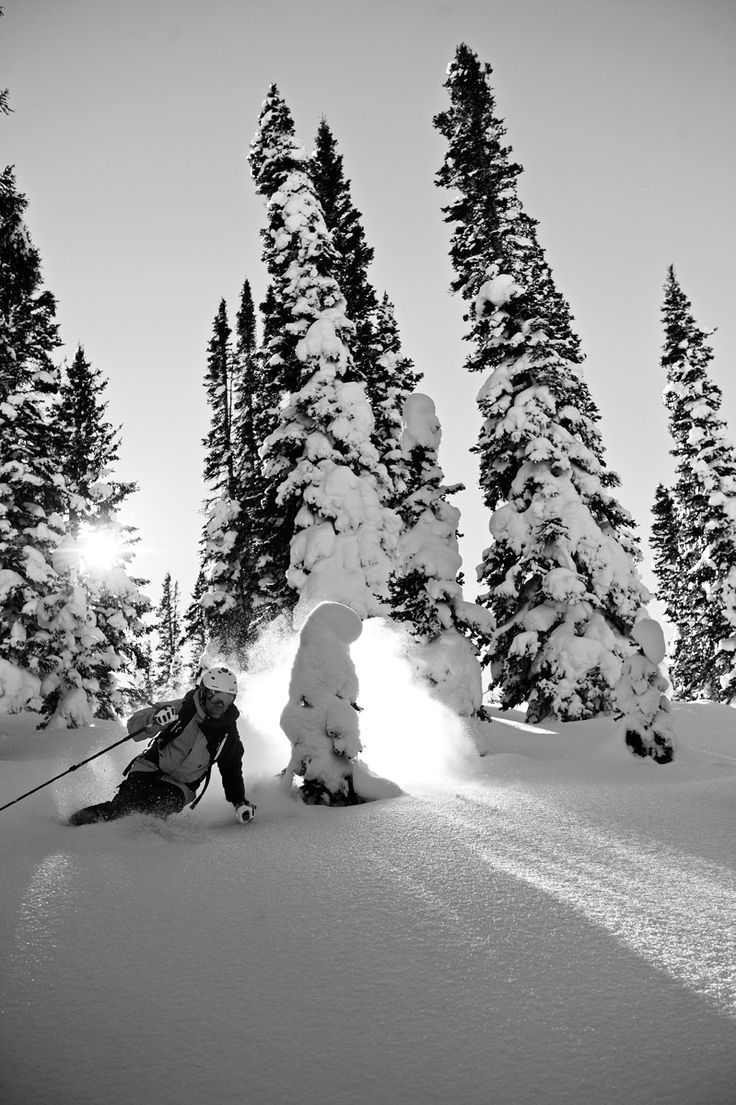Steamboat again is ranked a top-10 ski resort in the West by Ski Magazine readers.