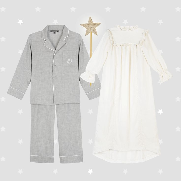 Bonpoint – Christmas 2016 #christmas #giftidea #gift #kids