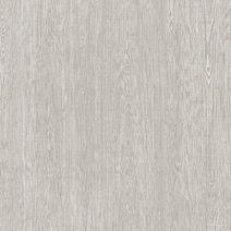Expona Superplank Vinyl Flooring Product Range by Polyflor