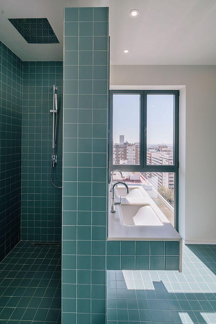 Bonito Centro De Diseño De Cocina Y Baño De Annapolis Adorno - Ideas ...