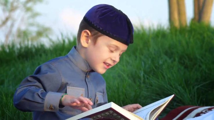 Mashallah   Beautiful Islamic Song {Arabic} ᴴᴰ
