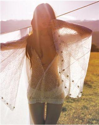 .: Lace, Idea, Fashion, Inspiration, Style, Boudoir, Beauty, Light, Photography