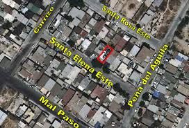 Resultado de imagen para http://terrenos-y-propiedades.adjudicadas.com/