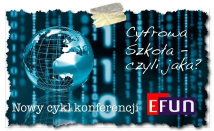 Serwis k12blog.edu.pl