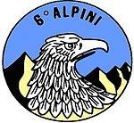 2011 : Bootcamp Cadet