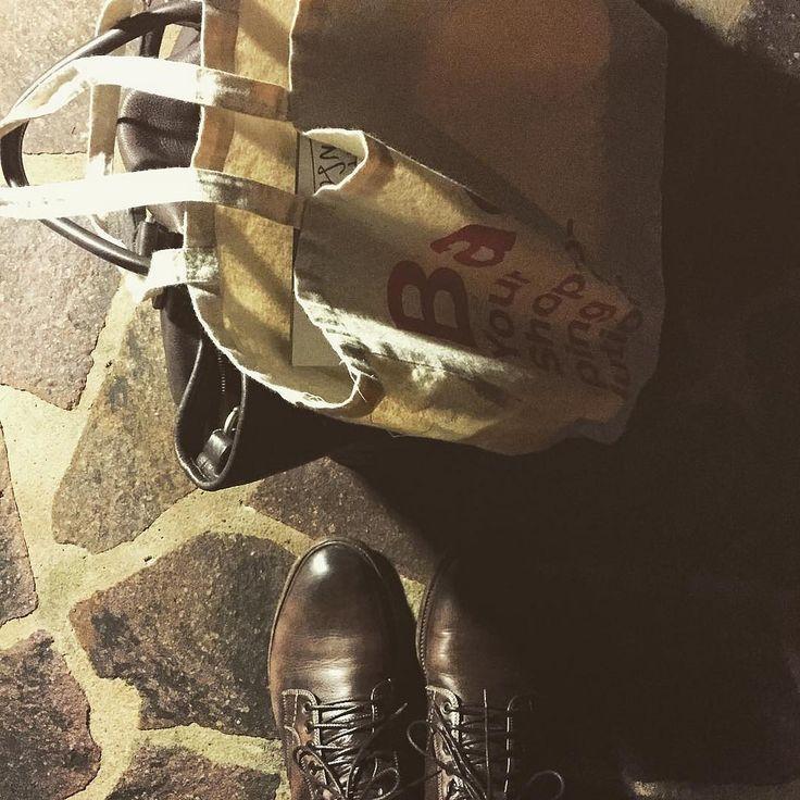 https://flic.kr/p/DqDve9 | @freskizcom ready to #arezzo... new @consuit1975 #project! #freskizcomunicate #consuit1975 #fashion #luxury