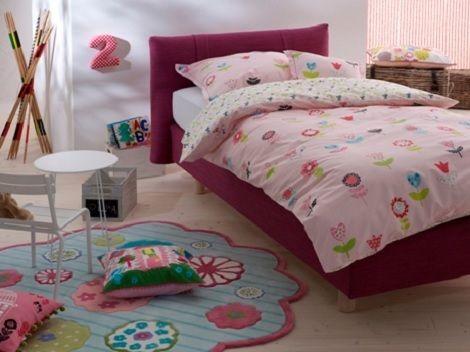 121 best girls room images on pinterest girl rooms bedroom