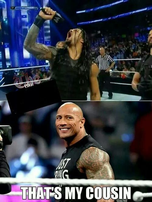 (100+) the shield | Tumblr