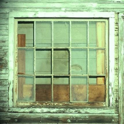 window: Mint Green, Colors Bluegreen, Blue Green, Awesome Window, Colors It Green, Old Window, Mint Window, Doors Handles Window, Colors Inspiration