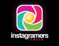 Alla Triennale di Milano il 17 aprile 2012 ore 18:00 gli Instagramers fotografano le sensazioni di Vertigo all'interno dell'esposizione artistica di Skema.