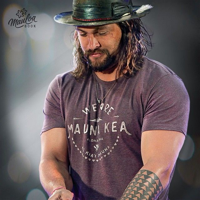 32 Best Jason Momoa Styleguide Images On Pinterest