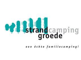 Strandcamping Groede-zeeland