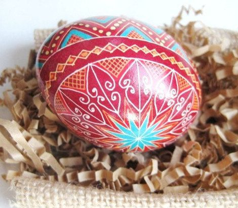 9 best business etsy store references images on pinterest etsy two mommies gift christmas gift for wife by ukrainianeastereggs negle Choice Image