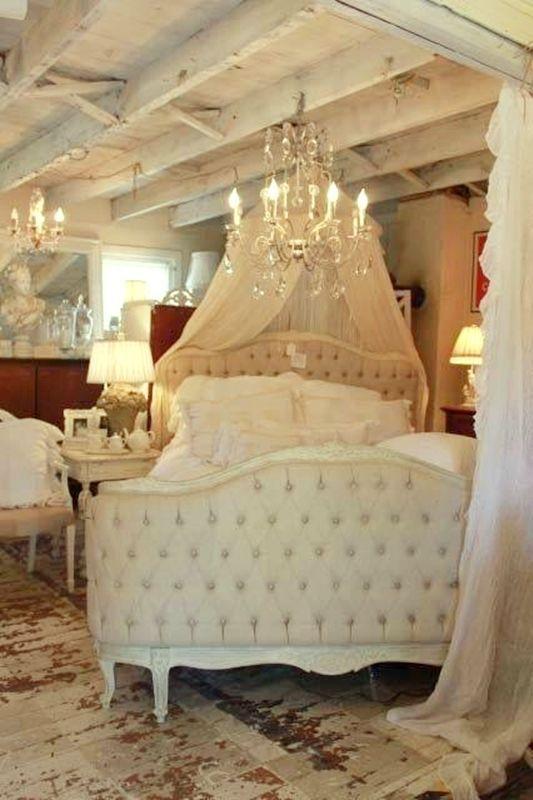 14 Best Interior Designers In Virginia: 14 Best Images About INTERIOR DESIGN On Pinterest