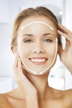 Are you contemplating on getting a skin tightening or #face_lifting_treatment? Here is the difference between PLA and #PDO_thread_lifts You really like to know to achieve the kind of mini facelift or #contouring that you want on your saggy areas