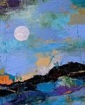 Abstract Art Paintings for sale, buy Abstract Art Paintings #abstractart