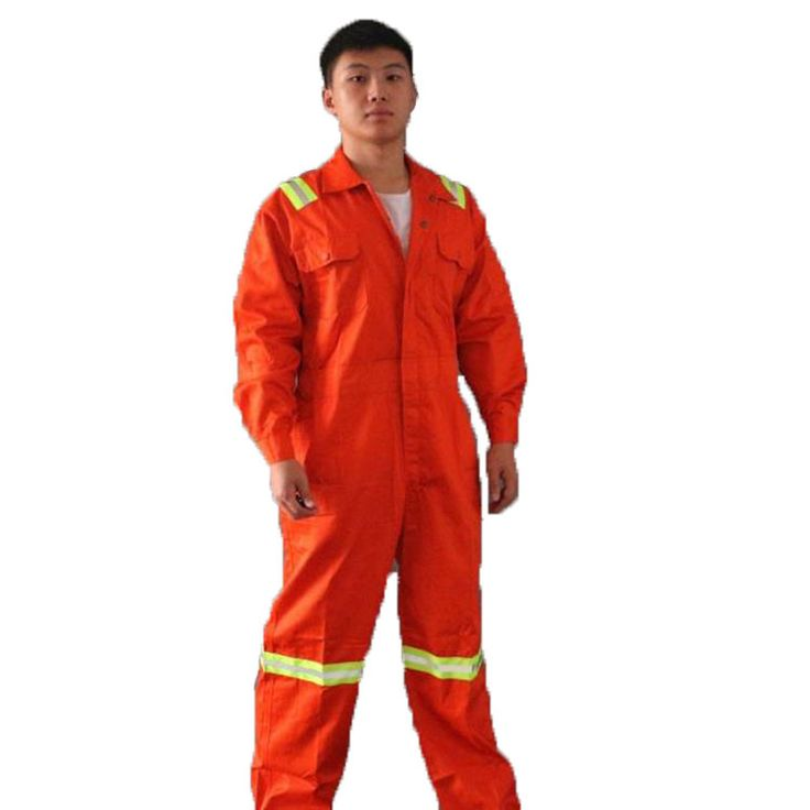 men s work clothing reflective coveralls men working on cheap insulated coveralls for men id=21952
