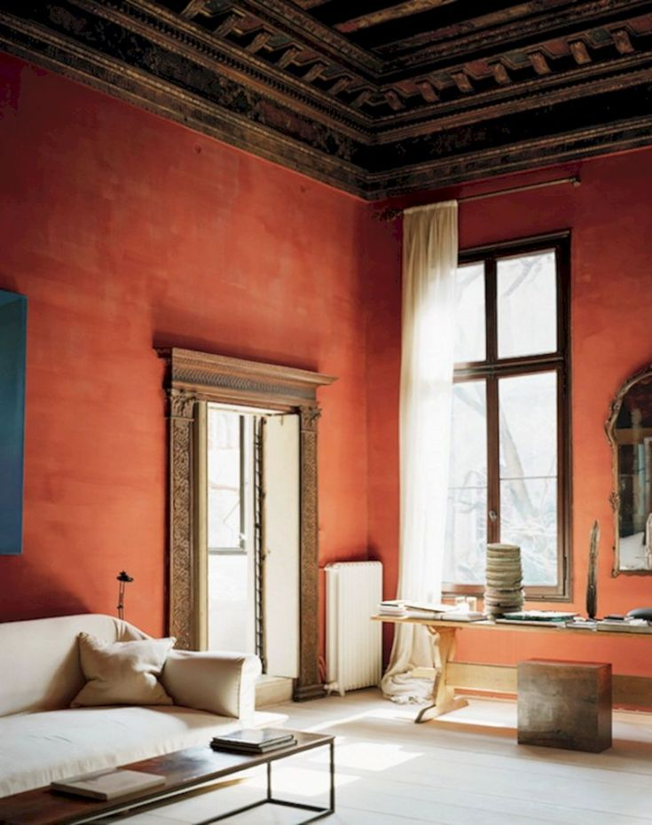 Awesome 60+ Best Rustic Italian Houses Decorating Ideas https://decoredo.com/7395-60-best-rustic-italian-houses-decorating-ideas/