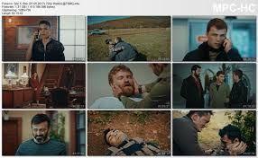 #indir ·   Shooter 2. Sezon 6. Bölüm Orjinal Dil HDTV Torrent İndir   http://www.viptorrentindir.com/