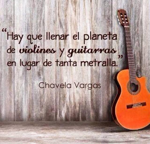 ===Es la Música...=== E4150794015c5f27533b3bda614a796e--violin-hay