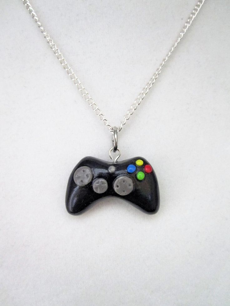 minecraft clay character charms - Google Search