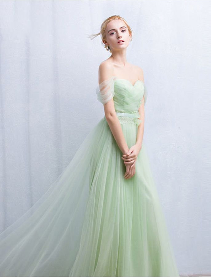 Vintage Prom Dresses In The Uk 28
