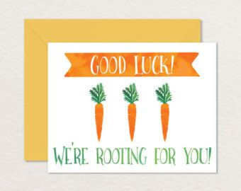 Image result for carrot puns