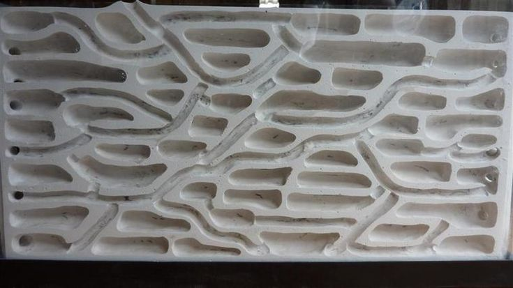 New Megapolis Formicarium, A Work in Progress (Large Photos) in Keeping Ants Forum