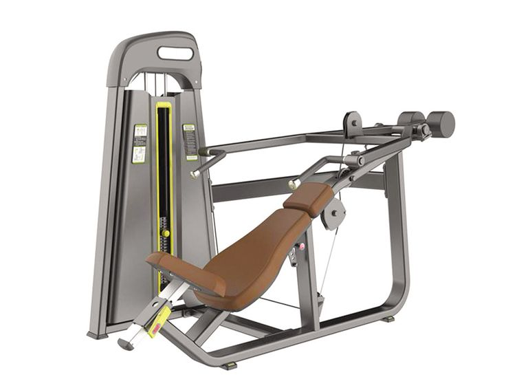 RB-B826 | Commercial gym equipment, Cheap gym equipment ...