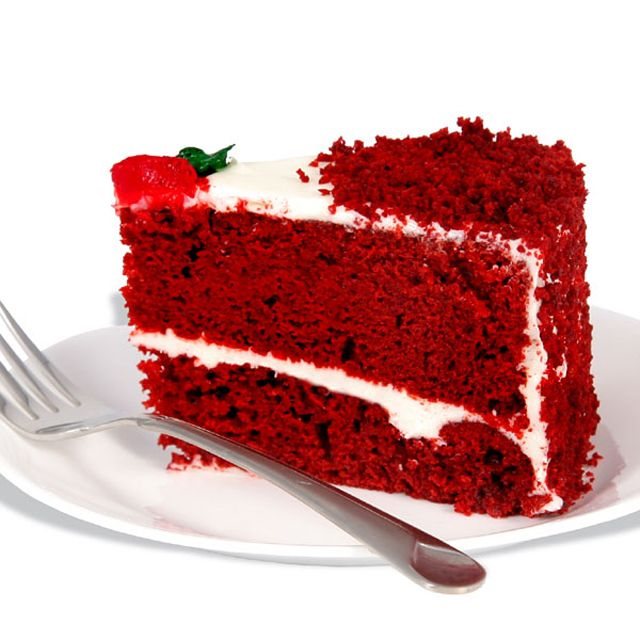 Share Red Velvet has definitely become a popular confectionary over the past couple of years. From cakes to cupcakes to even pancakes, Red Velvet with is subtle chocolate flavor and deep red color can be found in many bakeries, restaurants, and cafes. While the origins of this cake are unknown, it is said that Red... Read More >
