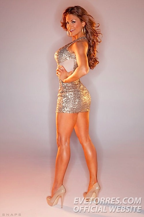 Eve Torres Eve Pinterest Facts Cas And Wwe Divas