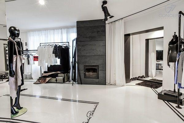 boutique#design#interior#forniture#luxury