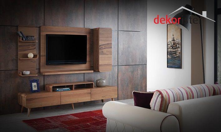 Kapaklı tv ünitesi ile saolununuzda hiçbir eşyanız açıkta kalmayacak üstelik şık tasarımlarıyla odanızın havası değişecek http://www.dekorister.com.tr/sayfa/kapakli-tv-unitesi-modelleri