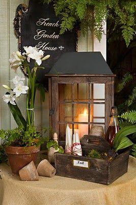 #FavorietXL-- #Inspiratie #Lantaarns #Lanterns #Home #Livingroom #Wonen #Garden  #Styling #Decorations.