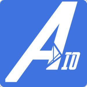 aio download apk