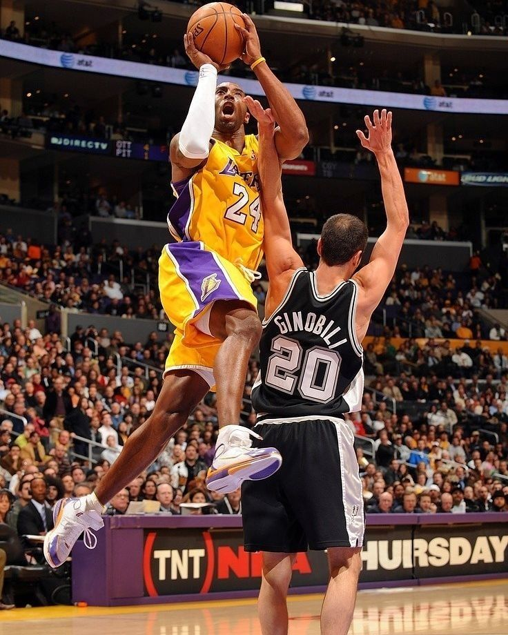 regram @kb24farewell  #kbfarewell #kobe #kobebryant #LakersBasketball #lakersnews #losangeles #nba #nike #kb20  #PurpleAndGold #YellowAndPurple  #lakeshowroom #lakeshow #lakersnation #blackmamba #basketball #showtime #mambaday #losangeleslakers #ThisIsWhyWePlay #kb24farewell #bryant8 #basket #thankyoukobe #nikebasketball #kobesystem #kobeforever #kb24 #kobementality #mambamentality http://ift.tt/2qUVh5S