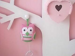 25 beste idee n over muur versieren op pinterest muren versieren meisjeskamer inrichten en - Versieren van een muur in ...