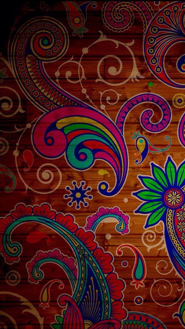 Iphone5 wallpaper zedge 5s Swag Pinterest