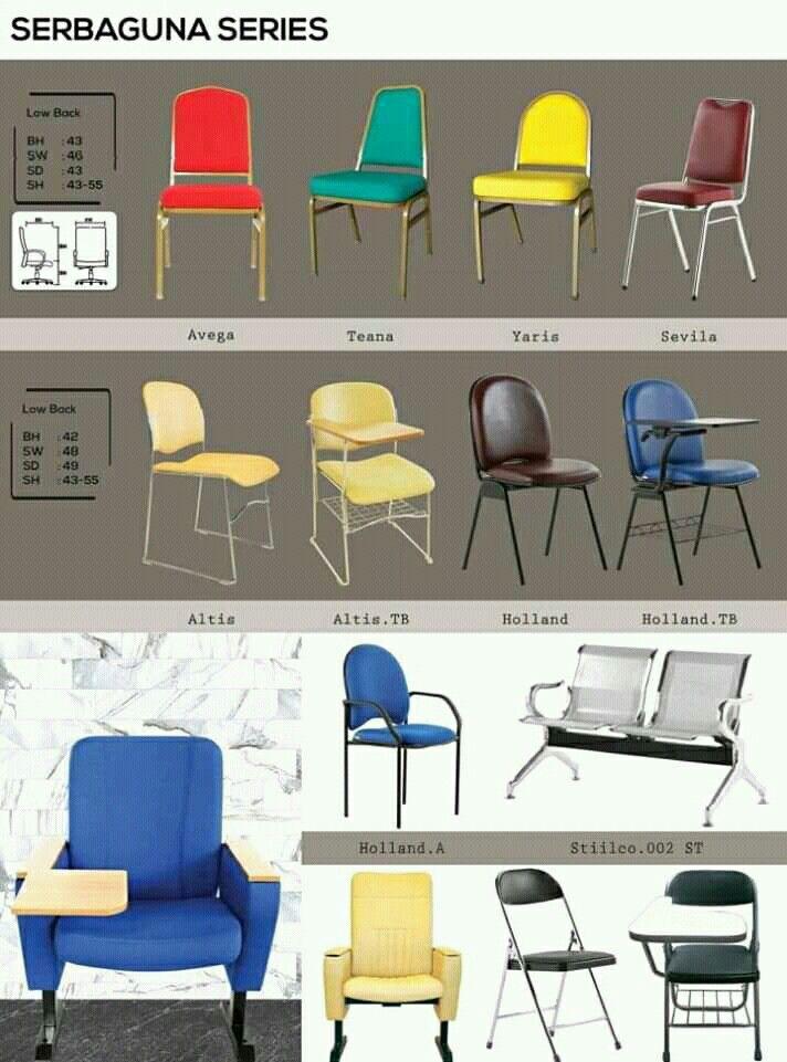 Karya Mandiri Furniture 085103145940 081776581245 Jual Kursi Kantor Veroty Dan Merk Lainnya Seperti Kursi Donati Kursi Ichiko Kur Di 2020 Furniture Kursi Kursi Kantor