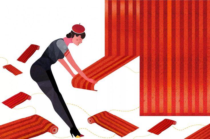 15 besten tapezieranleitungen bilder auf pinterest malen tapezieren und tapeten. Black Bedroom Furniture Sets. Home Design Ideas