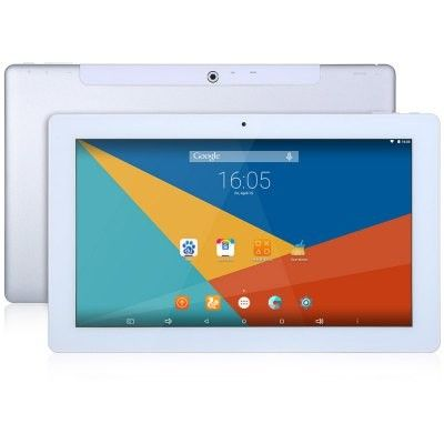 small fresh teclast x16 plus android 5 1 tablet pc 10 6 inch 1920г—1080 retin tried