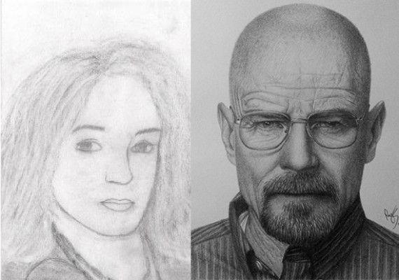 pencil2paper comparison
