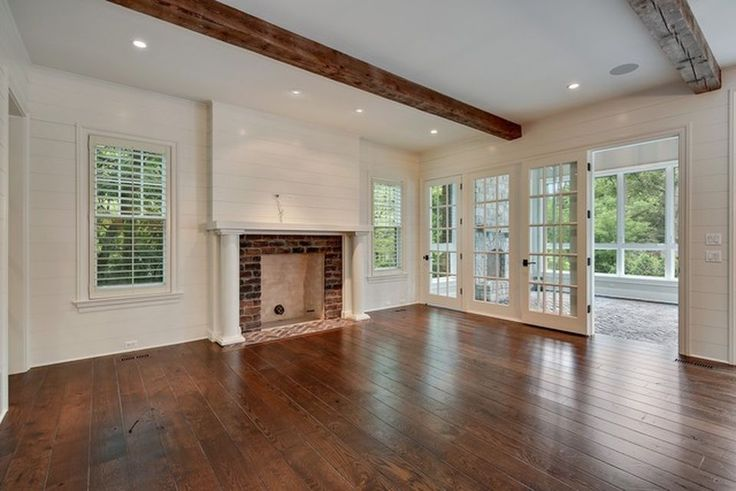 For sale: $2,995,000. This East Coast Inspired Home Is in A League Of Its Own! Incredible Architectural Artistry W/An Open Concept Floor Plan, Shiplap Paneling, Wide Plank Hardwood Floors, Carrara Marble, 10' Ft Ceilings, 5 Fireplaces and Glamorous Light Fixtures. Casual Elegance in The Great Rm Is Punctuated By The Fp W/Antique Brick Pavers Surround, Antique Barn Beams Dressing The Ceiling and A Multitude Of French Doors. An Abundance Of Windows, A Striking Chandelier and Antiq...