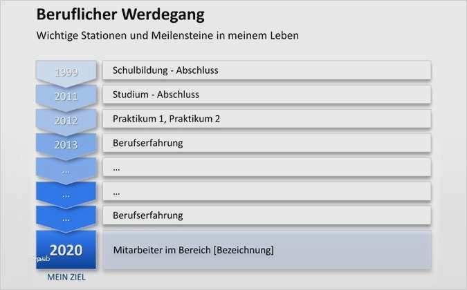Powerpoint 002 Vorlagen Und Beispiele Deutsch Youtube