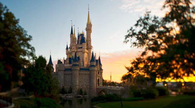 Disney: Qual é a idade certa para levar seus filhos?