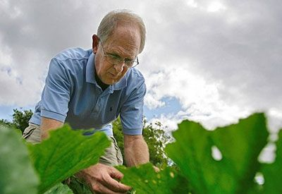 Integrated Pest Management (IPM) | Planet Natural