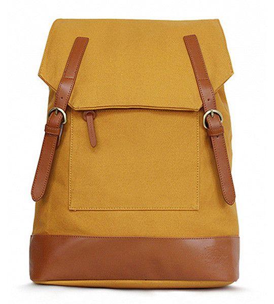 Рюкзак для ноутбука купить Yellowstone Торонто