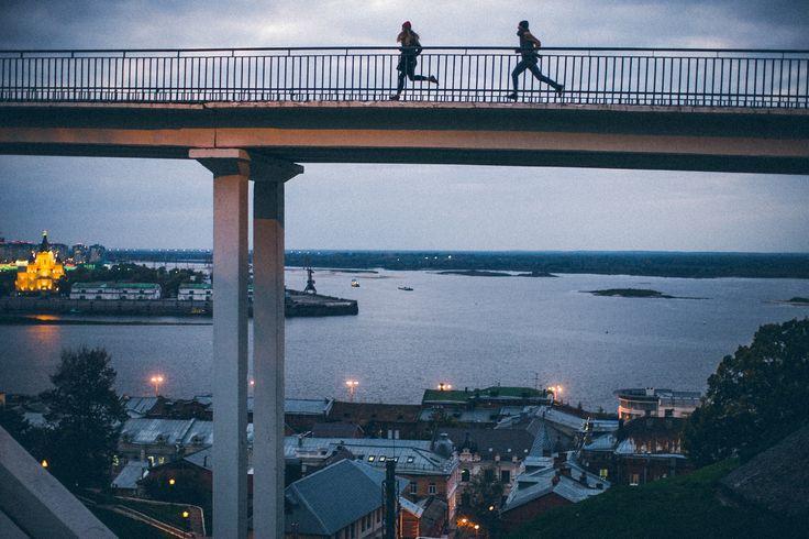 Свадебный фотограф Иван Трояновский (Vani). Фотография от 19.09.2014