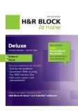 H Block At Home Deluxe + State 2012 [Download]