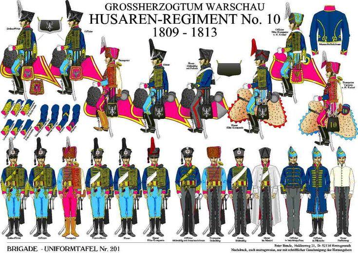 harnachement hussard - Recherche Google